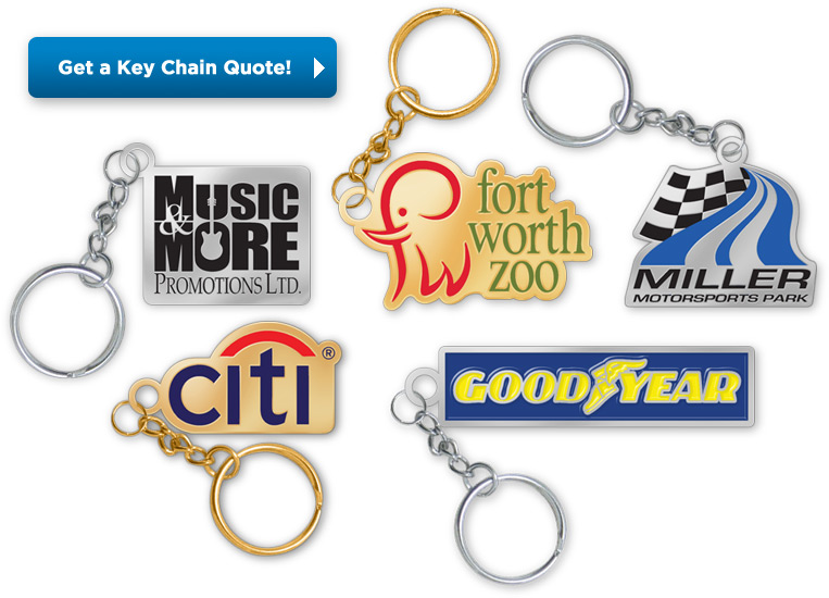 Custom Key Chains - Custom Metal Key Chains - Key Tags 484c72a67902